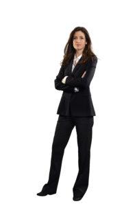 RAin Reubel, Ihr Anwalt für Scheidung in Freilassing