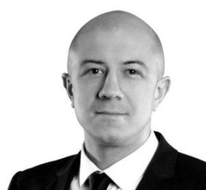 Anwalt für Handelsrecht in Freilassing