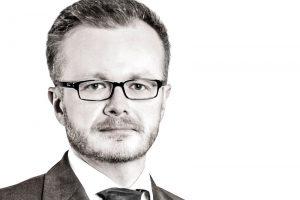 Andreas Achatz, Anwalt Freilassing Baurecht, Strafrecht