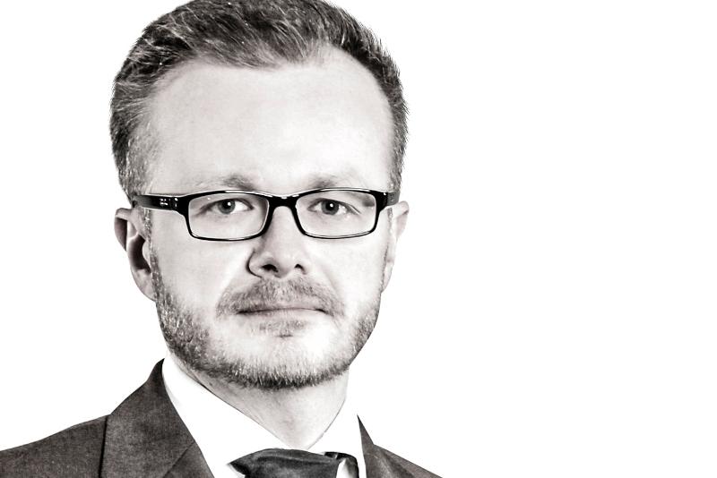 Andreas Achatz, Anwalt Strafrecht