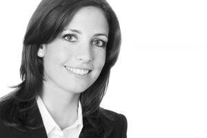 Julia Reubel, Anwalt Familienrecht Freilassing
