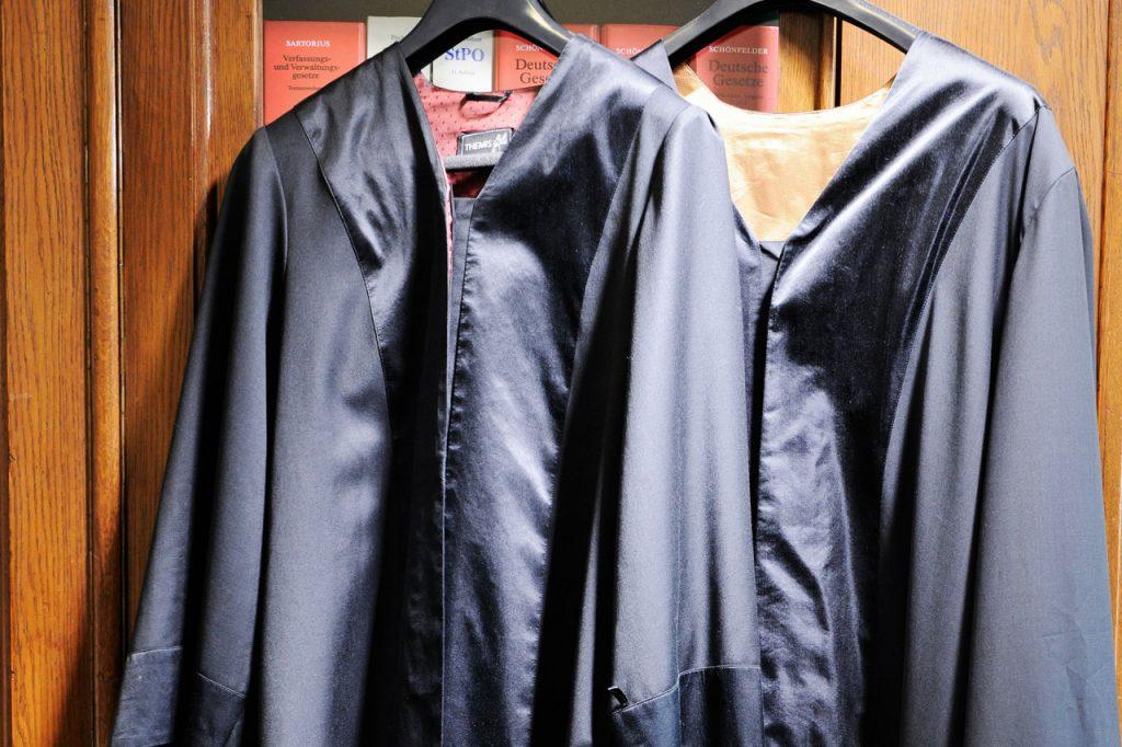 Anwalt Freilassing