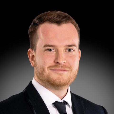 Rechtsanwalt Strafrecht Stefan Unrein