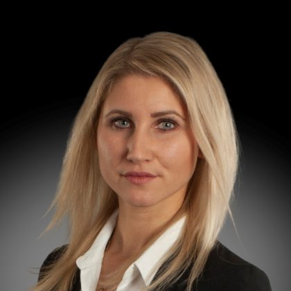 Hofmeister Anwalt BtM