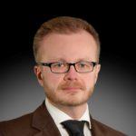 Achatz BtM Anwalt