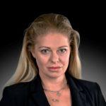 Kunz BtM Anwalt