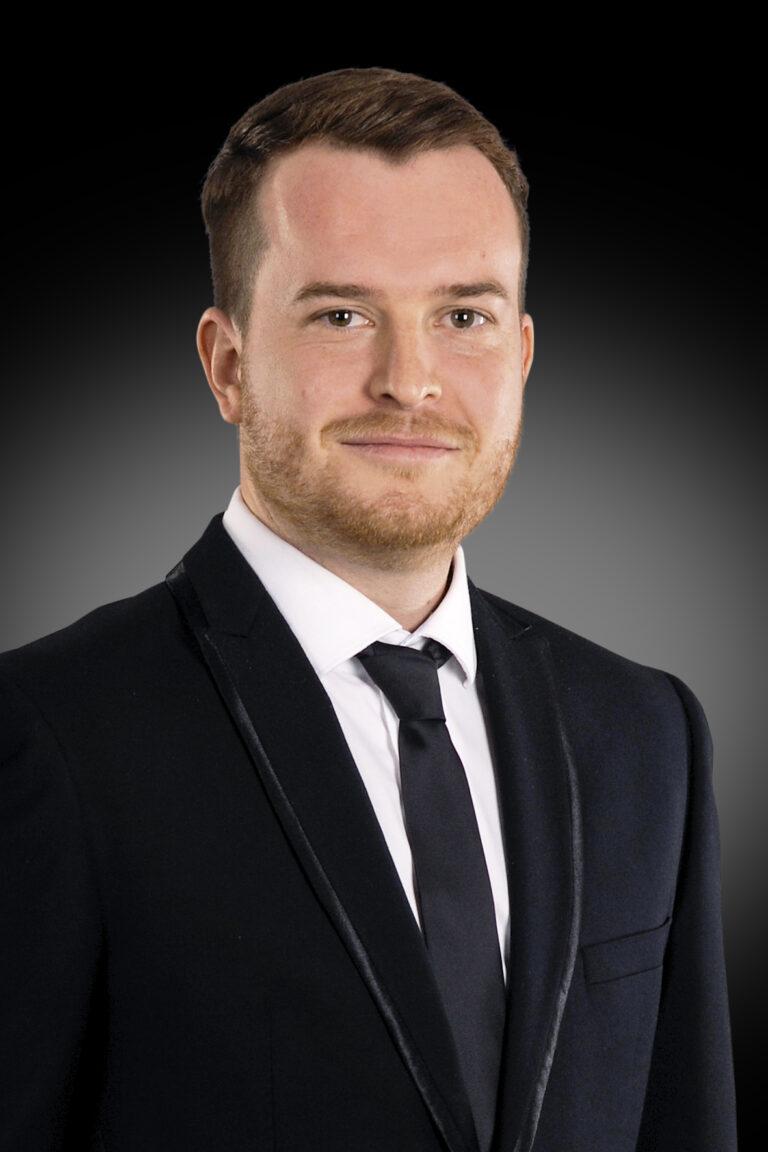 Stefan Unrein, Anwalt BtMG