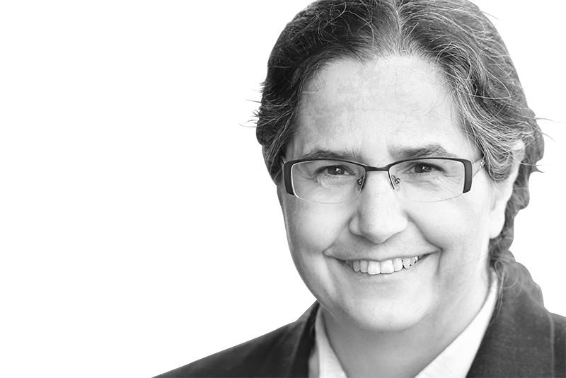 Johanna Mathäser, Anwalt für Versicherungsrecht in Freilassing