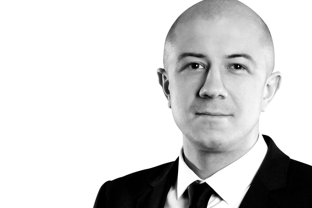 Konstantin Grubwinkler, Anwalt Freilassing Wirtschaftsrecht, Strafrecht