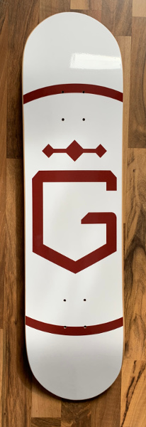 Promillegrenze Skateboard 316 StGB